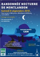Affiche-noct-2018